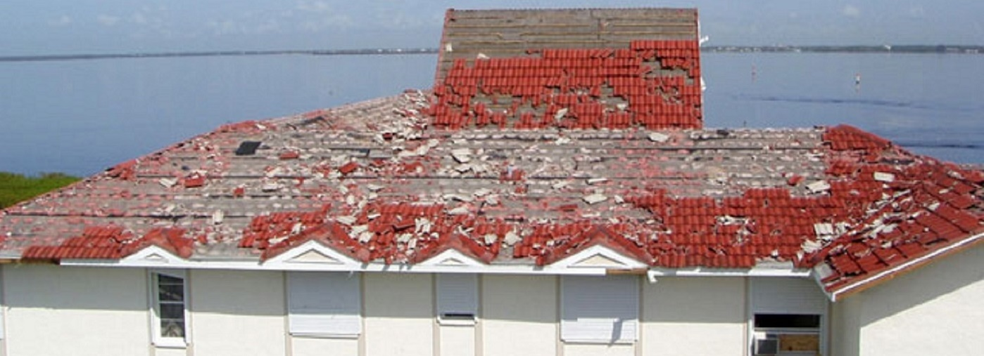 roofing-damage